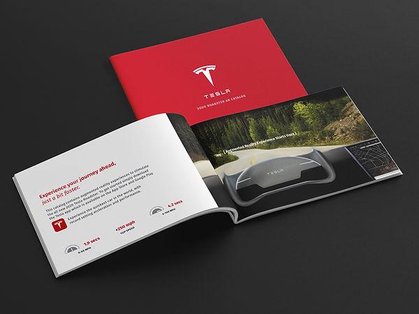 Tesla-AR-Catalog-Mockup_01.jpg
