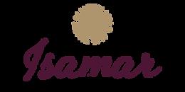 Isamar-Logo_RGB.png