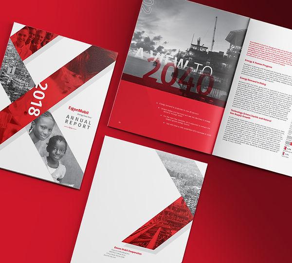 ExxonMobil-Annual-Report-Mockup_01.jpg