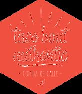 TBA_Logo.png