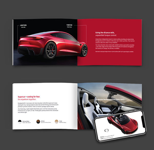Interior-Tesla-Spreads_01.jpg