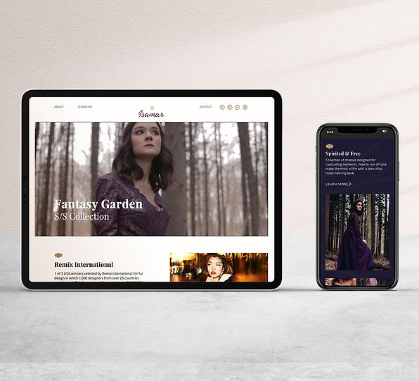 Isamar-Fashion-Website-Mockup-Interior_0