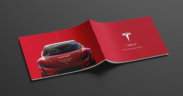 Tesla_Cover-Mockup_01.jpg