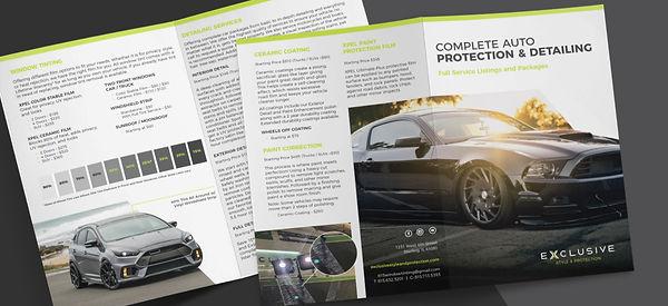 Exclusive-Bi-Fold-Brochure_01.jpg