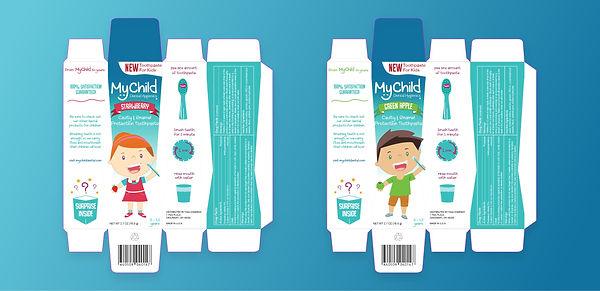 MyChild Packaging Flats_01-01.jpg
