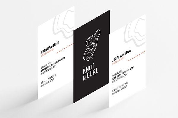 KnotandBurl-Business-Card-Mockup.jpg