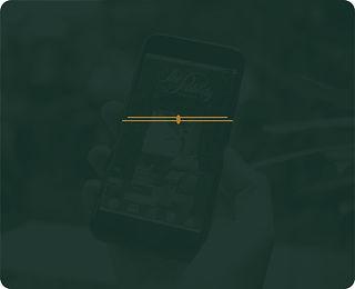 Peabody-App-Cover-Hover-Thumbail_01-08.j