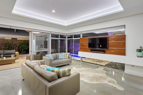 Architectual Designer | Grant Henderson