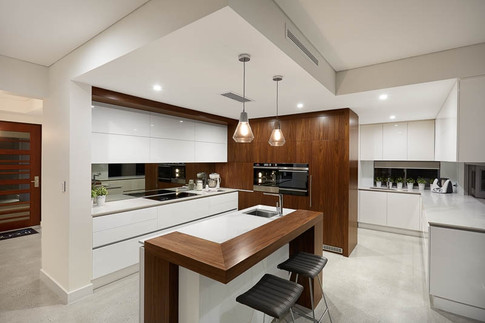 Housing Designs Perth