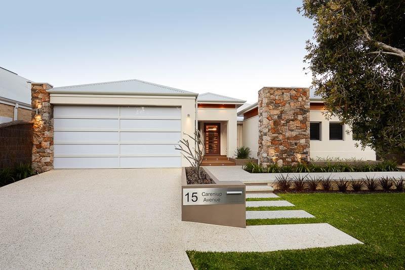 Award Winning Housing Designer GRH Design