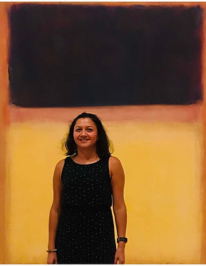 Glenda Linares