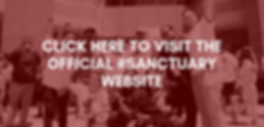 #SanctuaryLB click here pic.png
