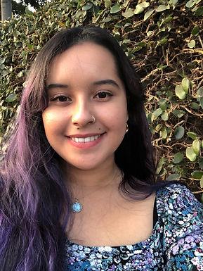 Nancy Perla