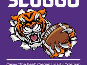 This Team Is Fun - Clemson Softball