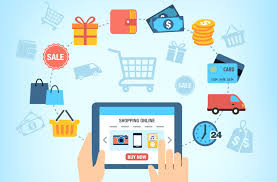 E-commerce vira oportunidade de negócio para quem perdeu o emprego