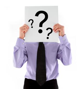 Você conhece mesmo seu cliente?