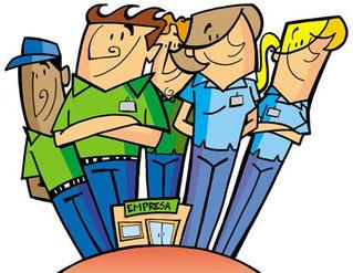 Regulamento interno de trabalho: o que é e para que serve?