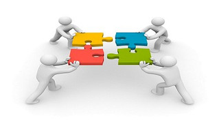 Objetivos organizacionais: clareza e definição de prazos