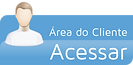 areaDoCliente.png.opt360x176o0,0s360x176
