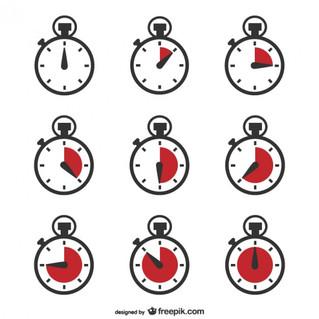 Você consegue descrever seu negócio em 60 segundos?