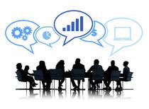 Uma boa administração pode mudar a história da sua empresa