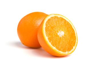 O que podemos aprender com a história de uma laranja?