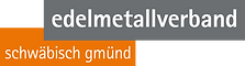 Edelmetallverband_Logo.tif
