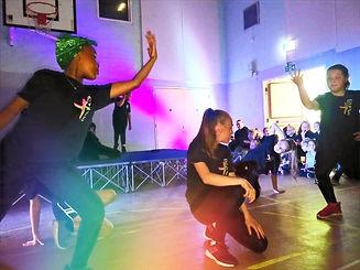 danceacademy.jpg