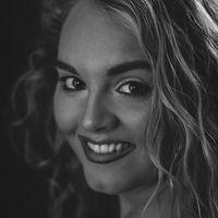 Jennifer Doolan