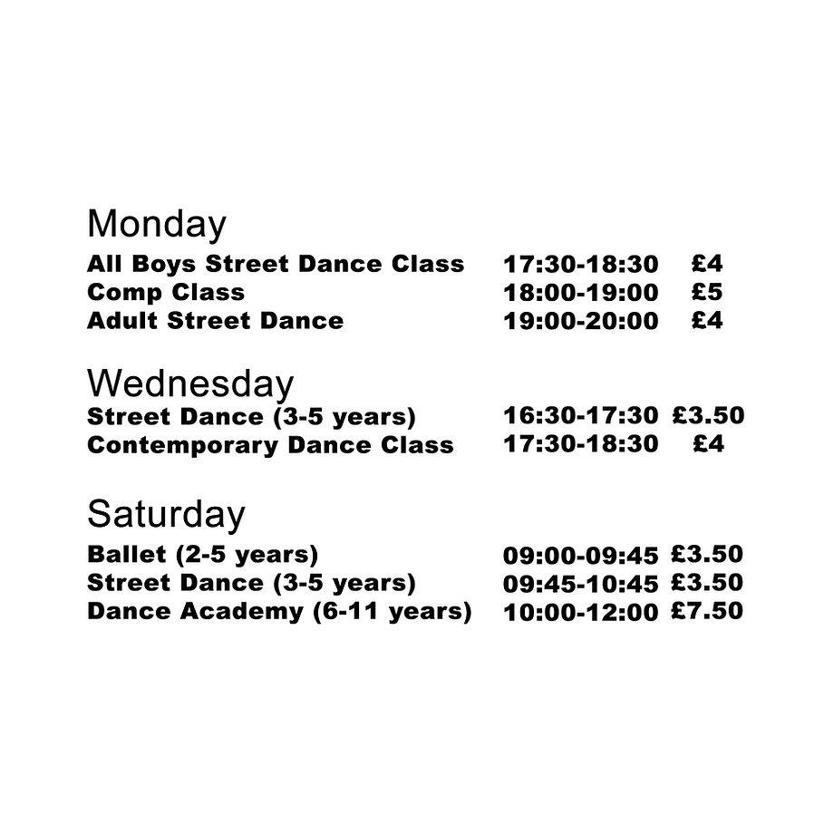 JD Dance Class Schedule_.jpg