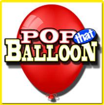 pop balloon_but.jpg