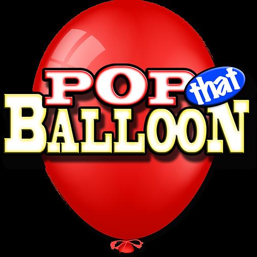 pop balloon logo.png