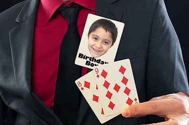 birthday monte.jpg