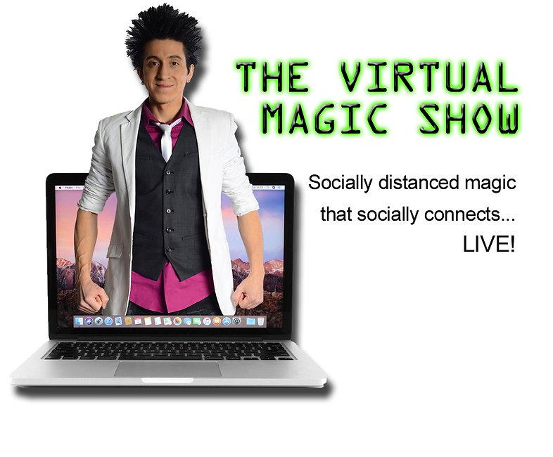 virtual show_home.jpg