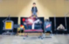 Jay Fair stage set.jpeg