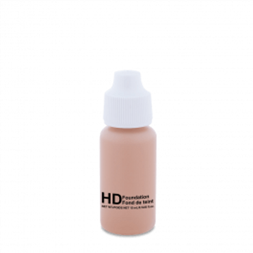 Medium Light Porcelain 15 mL Salon Sample