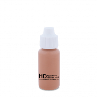 Dark Tan 15 mL Salon Sample