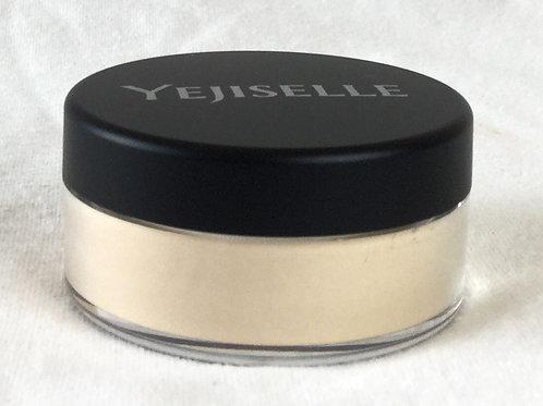 Ivory HD Loose Powder
