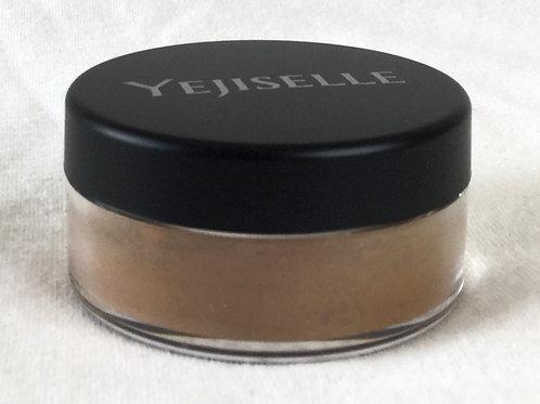 Caramel HD Loose Powder