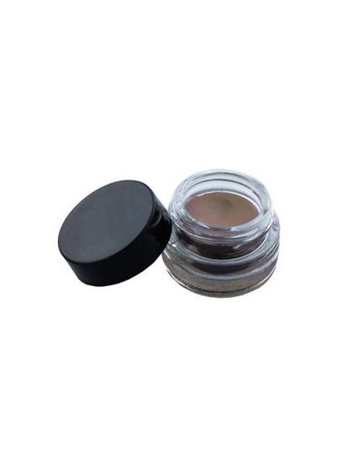 All In One Brow Fix Gel