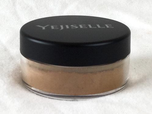 Tan HD Loose Powder