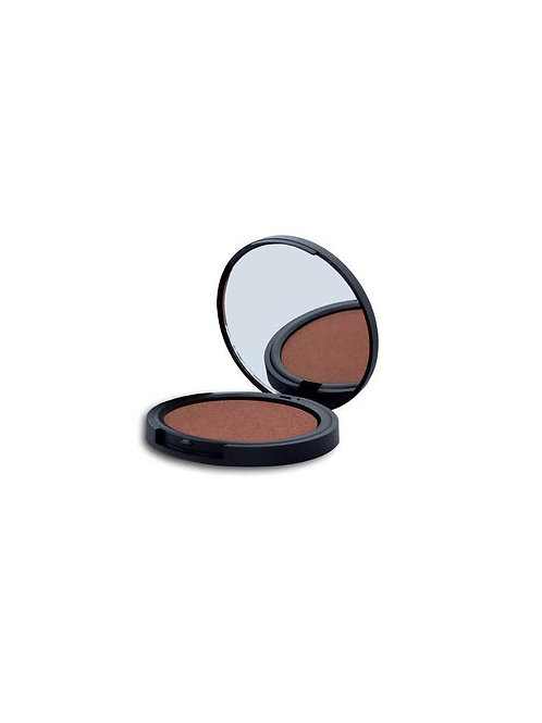 Pearl Intense Highlighter