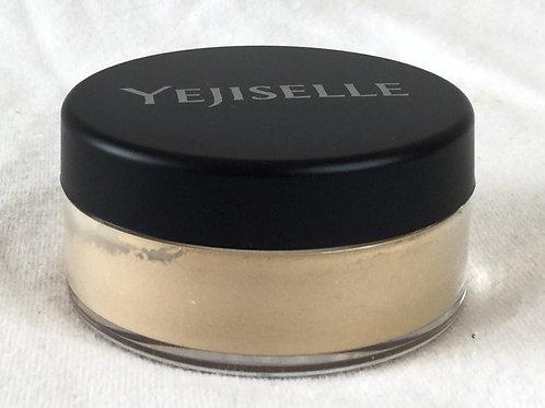 Medium Tan HD Loose Powder