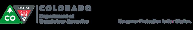 DORA State License Image.png