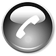 Phone%20Icon%201_edited.png