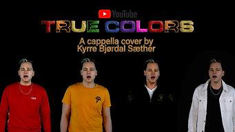 True Colors still 1 YT.jpg
