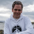 Kyrre_by_the_sea