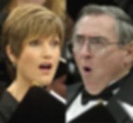 choral-two-singers.jpg