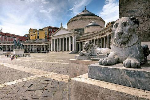 Big cats in Piazza.jpg