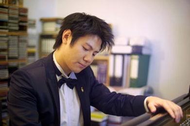 fan-chiang yi 2.jpeg